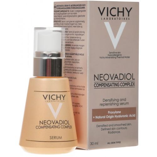Vichy Neovadiol - Сыворотка для для кожи в период менопаузы (30мл)