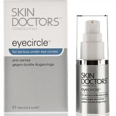 Skin Doctors EyeCircle Крем для устранения темных кругов под глазами (15 мл)
