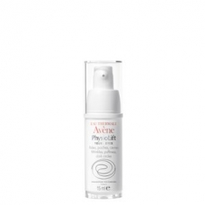 Avene Physiolift Крем для кожи вокруг глаз 40+ (15 мл)