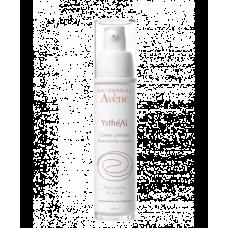 Avene Ystheal Крем от старения кожи 25+ для сухой кожи  (30 мл)