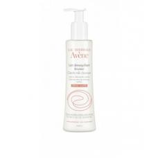 Avene Молочко мягкое очищающее для сухой кожи (200 мл)