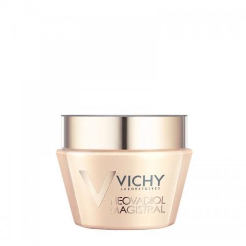 Vichy Neovadiol Питательный бальзам в период менопаузы для сухой и очень сух. кожи (50 мл)