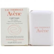Avene Cold Мыло сверхпитательное  (100 гр)