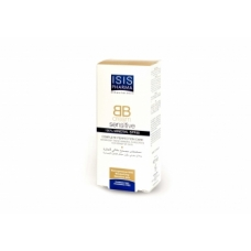 Isis Pharma BB крем SPF 50+ (40 мл)
