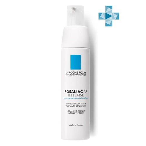 La Roche - Posay Rosaliac AR intense - Сыворотка против покраснений (40ml)