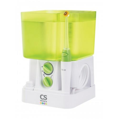 CS Medica Kids CS-32 Ирригатор для полости рта