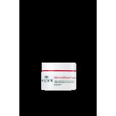 NUXE MERVEILLANCE® EXPERT Крем дневной для нормальной кожи 30+ (50 мл)