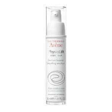 Avene Physiolift Эмульсия дневная от глубоких морщин для норм/комби кожи 40+  (30 мл)
