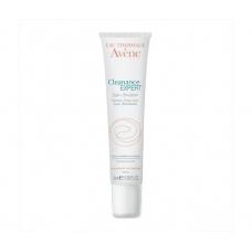 Avene Cleanance Expert Эмульсия для проблемной кожи (40 мл)