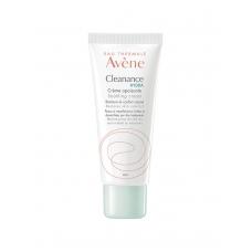 Avene Cleanance Hydra Крем увлажняющий для проблемной кожи (40 мл)