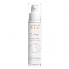 Avene Ystheal Эмульсия от старения кожи 25+ для норм/комбинированной кожи 30 мл
