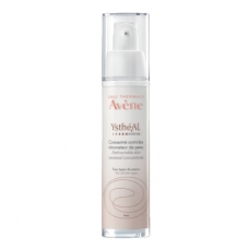 Avene Ystheal INTENSE сыворотка-концентрат для обновления кожи (30 мл)