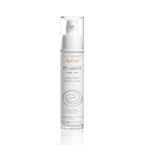 Avene Physiolift Крем дневной от глубоких морщин 40+ для сухой кожи  (30 мл)