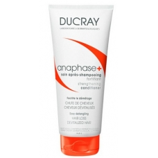 Ducray Anaphase+ кондиционер укрепляющий (200 мл)