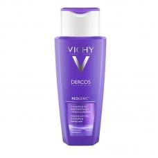 Vichy Dercos Шампунь  для повышенения густоты волос Неоженик  (200 мл)