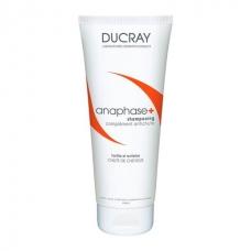 Ducray Anaphase+ Шампунь cтимулирующий для ослабленных выпадающих волос (200 мл)
