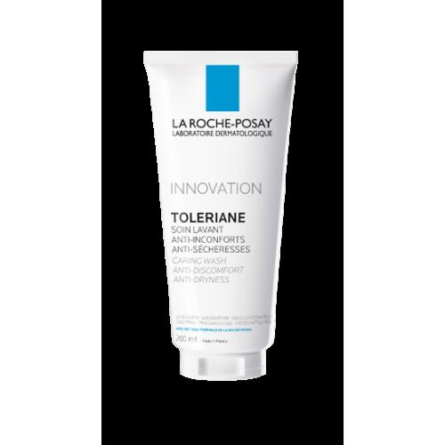 La Roche-Posay Toleriane Гель Толеран очищающий гель для чувствительной кожи (200 мл)