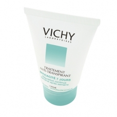 Vichy Дезодорант-антиперспирант 7 дней кремовый (30мл)