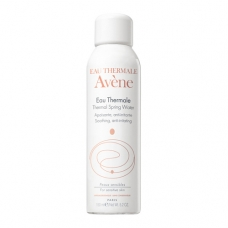 Avene Вода термальная (150 мл)