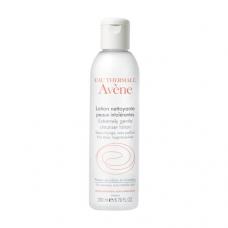 Avene Hypersensibles Лосьон очищающий для сверхчувствительной кожи  (200 мл)