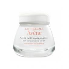 Avene  Rich Сompensating  Крем питательный компенсирующий для сухой кожи (50 мл)