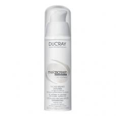 Ducray Melascreen Корректор пигментных пятен для локального нанесения (30 мл)