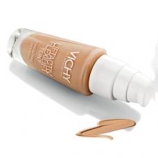 Vichy Liftactiv Крем тональный против морщин для всех типов кожи тон 25 (30 мл)