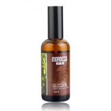 Kativa Argan Oil Масло арганы для волос (100 мл)