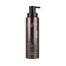 Кондиционер для волос увлажняющий с маслом NUSPA   400 мл