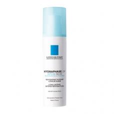 La Roche-Posay Hydraphase UV Крем увлажняющий для сухой кожи SPF 20 (50 мл)