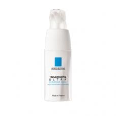La Roche-Posay Toleriane Ultra Крем Толеран уход за кожей вокруг глаз (20 мл)