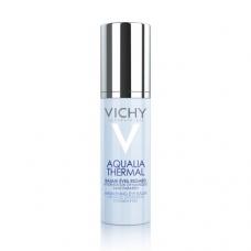 Vichy Aqualia Thermal Бальзам для контура глаз (15 мл)