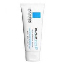 La roche-posay cicaplast b5 Бальзам мультивосстанавливающий для чувствительной и раздраженной кожи (100 мл)