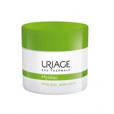 Uriage Hyseac SOS-Уход для локального применения (15 гр)