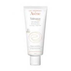 Avene Tolerance Extreme молочко очищающее для гиперреактивной кожи (200 мл)