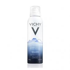 Vichy Вода термальная  (150 мл)
