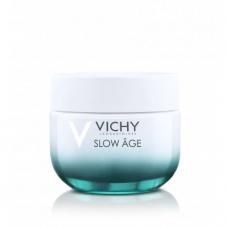 Vichy Slow Age Крем укрепляющий для нормальной и сухой кожи SPF 30 (50 мл)