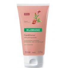 Klorane Гранат Бальзам восстанавливающий для окрашенных волос  (150 мл)